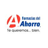 FarmaciasAhorro