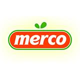 Merco
