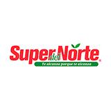SuperNorte