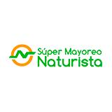 SuperMayoreoNaturista