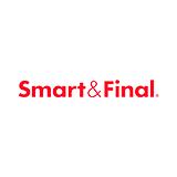 Smart&Final