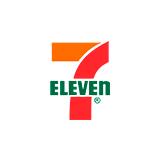 7 Eeleven