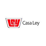 Casa Ley
