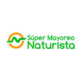 Súper Mayoreo Naturista