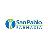 Farmacias San Pablo