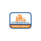 Chedraui