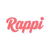 Rappi