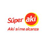 Super Aki