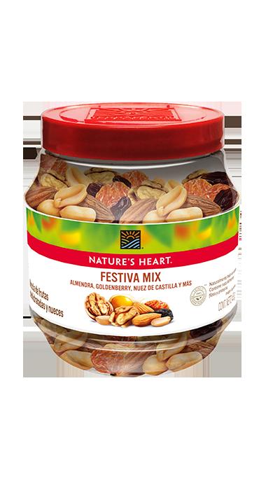 Festiva Mix 450 g