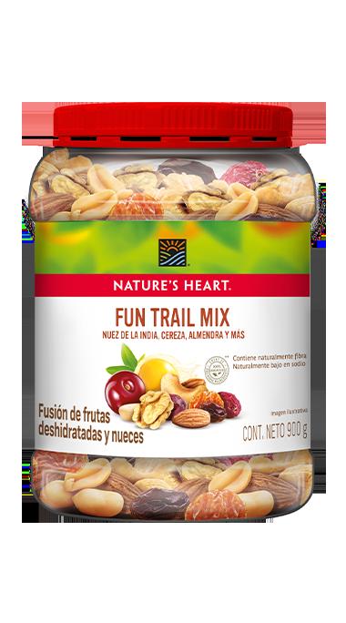 Fun Trail Mix 900 g