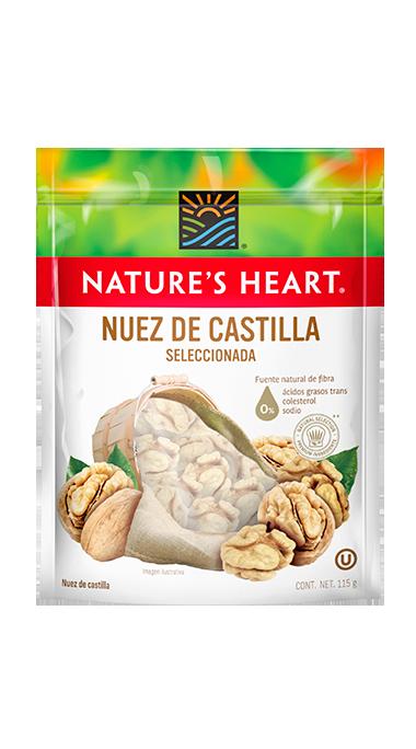 Nuez de Castilla 115 g