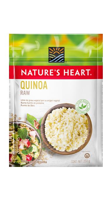 Royal Quinoa 250 g