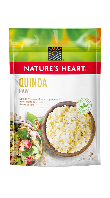 Royal Quinoa 500 g