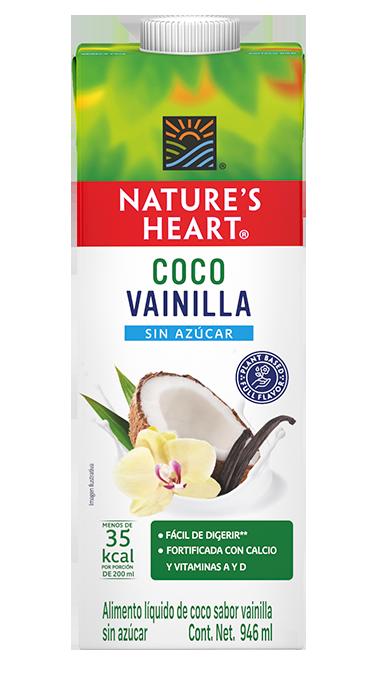 coco-vainilla-sin-azucar