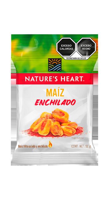 maiz-enchilado-natures-heart