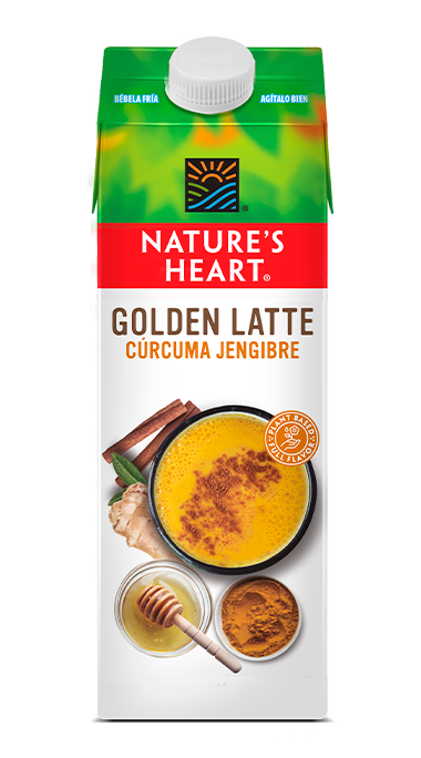 golden-latte