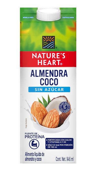 bebida-almendra-coco-sin-azucar